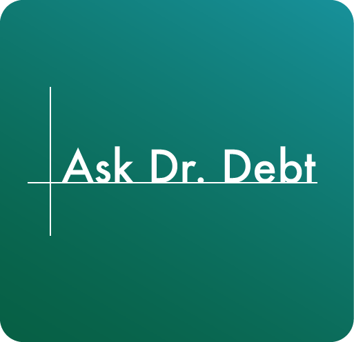ask-dr-debt